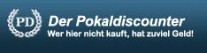 Pokale Medaillen Trophäen - pokaldiscounter.de