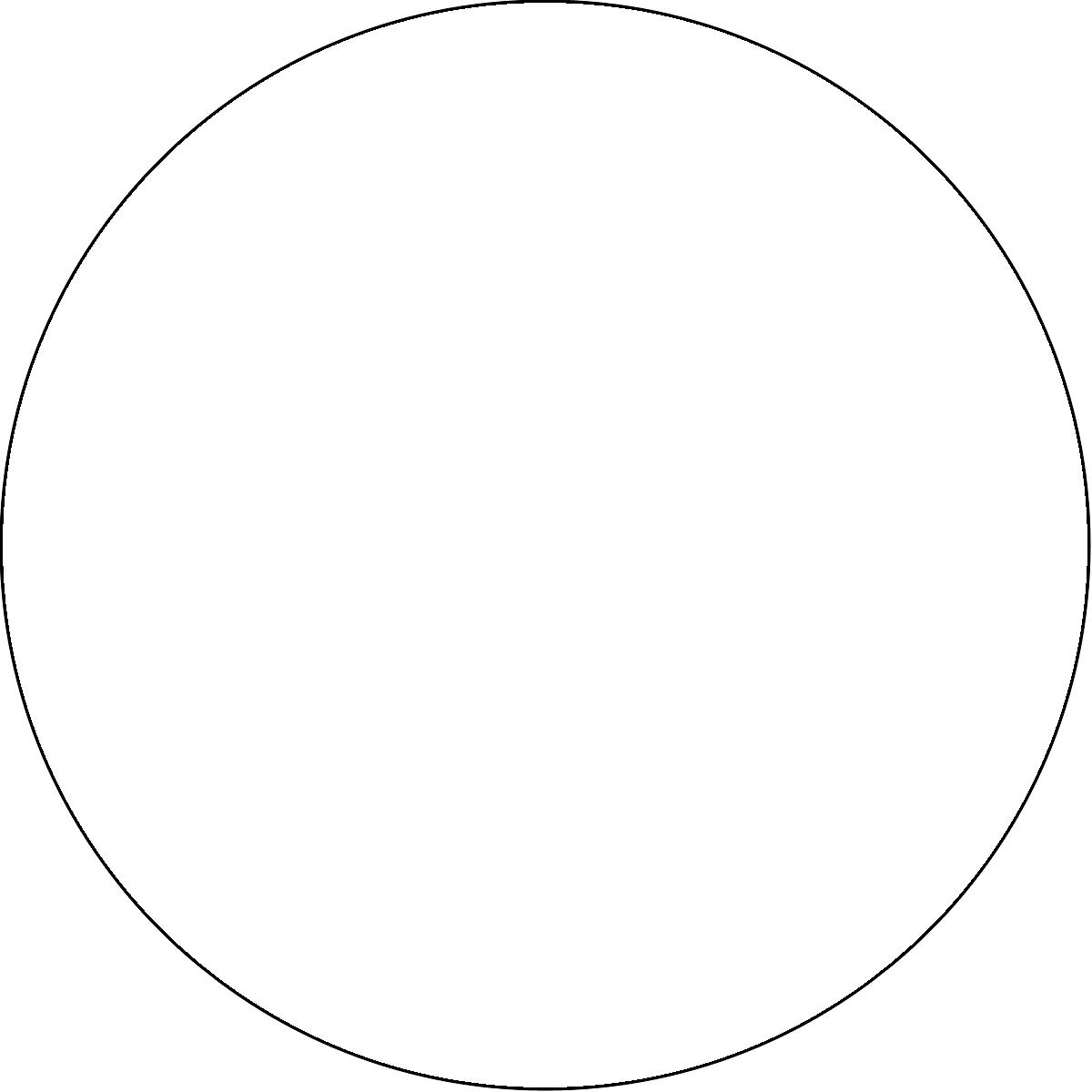 hinweis zum eigenen emblem der pokaldiscounter. Black Bedroom Furniture Sets. Home Design Ideas