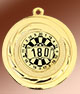 Medaille TA MD ME067 ab 1.34€