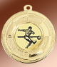 Medaille TA MD ME078 ab 1.34€