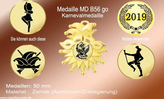 e259 Rennen - mit Medaillen-Band - Gold Rally Silber Medaillenset Motocross Fanshop L/ünen Medaillen Set Gro/ße Metall 70mm Bronze Autorennen mit Alu Emblem 50mm - Gold