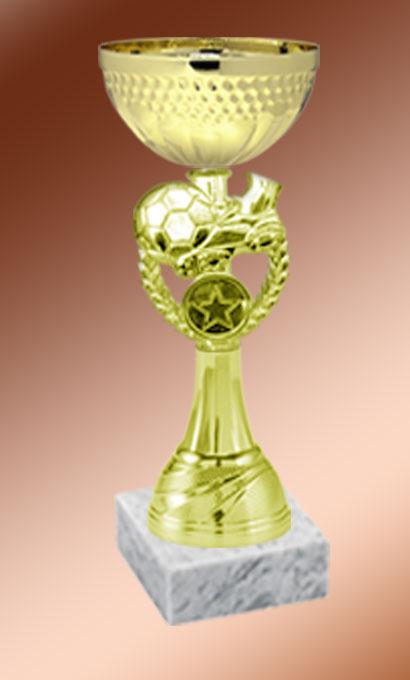 Pokal 841