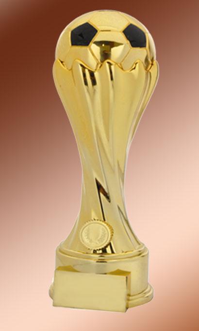 Pokal 843