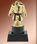 Medaillen Deutschland-Bändern Turnier Emblem Pokale Turnen Pokal Kids Medaillen 3er Set m