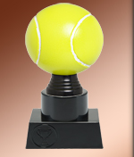 Tennisball BP502 ab 6.21€