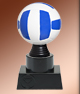 Volleyball BP506 ab 6.21€
