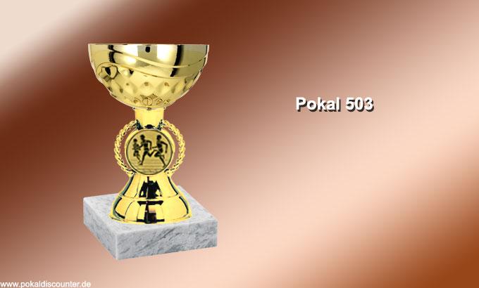50 mm//silber Pokal Emblem Sch/ützen