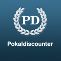 Pokale Medaillen TrophŠen | pokaldiscounter.de