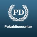 Pokale Medaillen TrophŠen | pokaldiscounter.de